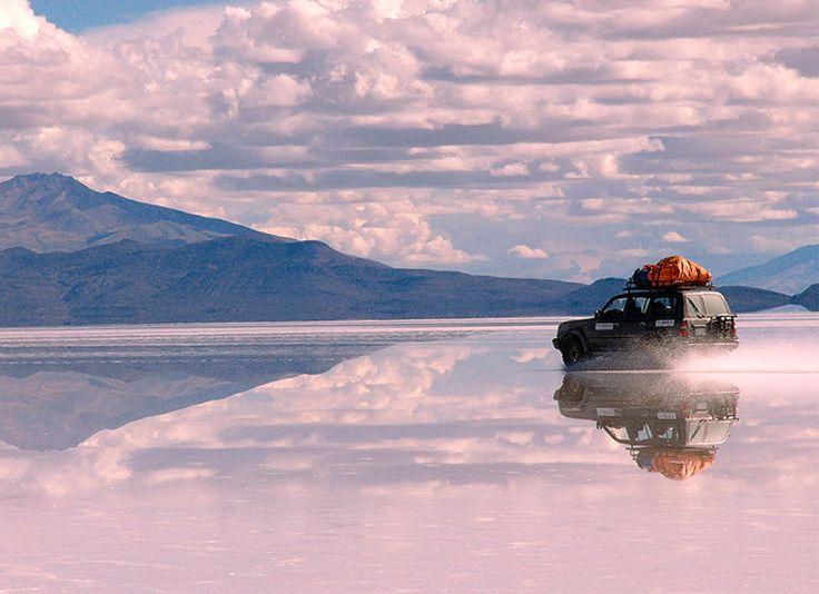 35d929ca7bfe4816dd8364dda52ccc2c--salar-de-uyuni-bolivia-place