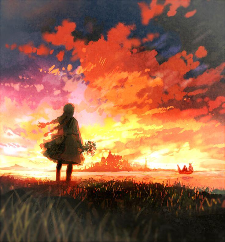 9579a86ed9a8f62e281ae214f276c5bc--anime-illustration-art-illustrations