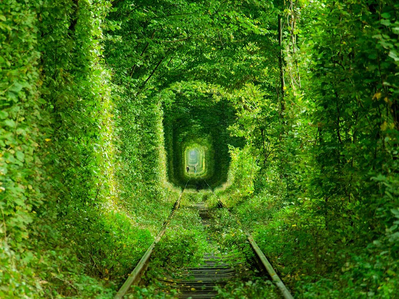 Ucrania-tunel-amor-a
