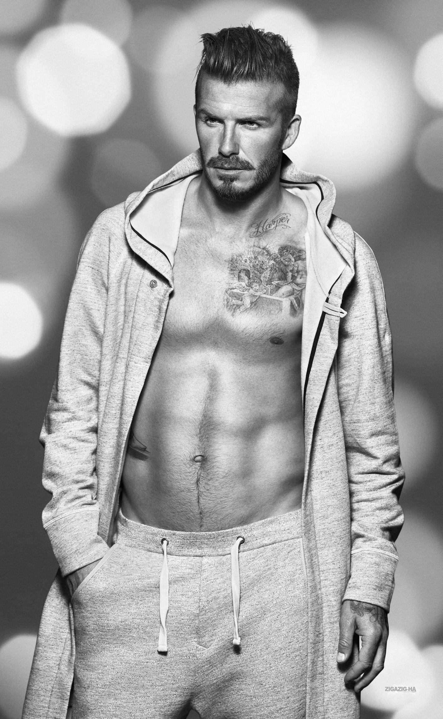 David-Beckham-H-M-Underwear-Christmas-collection-2012-david-beckham-32720021-1420-2304